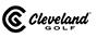 ClevelandGolf100x35