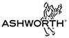 ashworth100