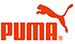 puma75