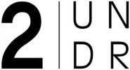 2undr-logo