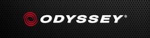 Odyssey789