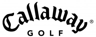 callaway-logo1