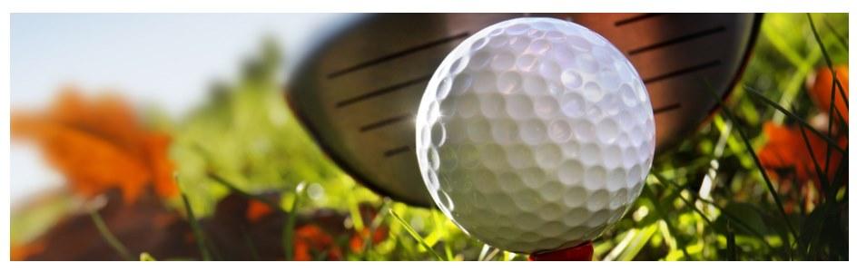 fall-golf